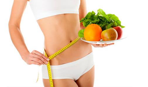 Lebudit Nutrición y cosmética