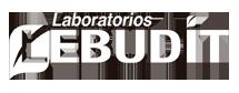 logo-lebudit