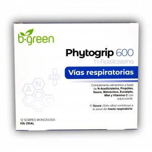 phytogrip