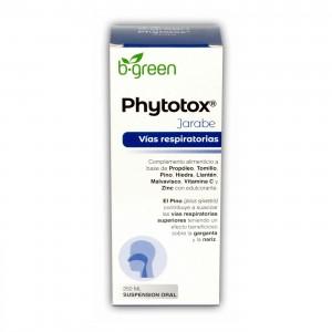 phytotox