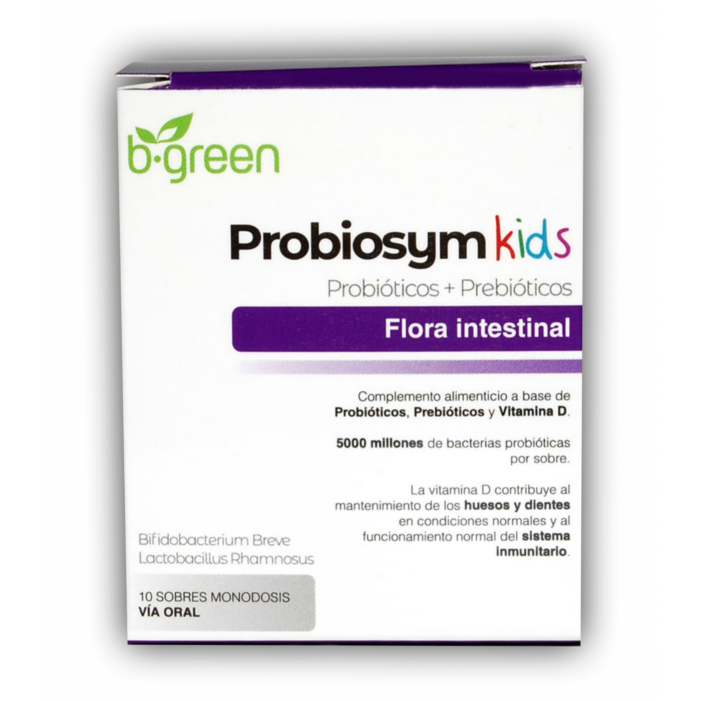 probiosym