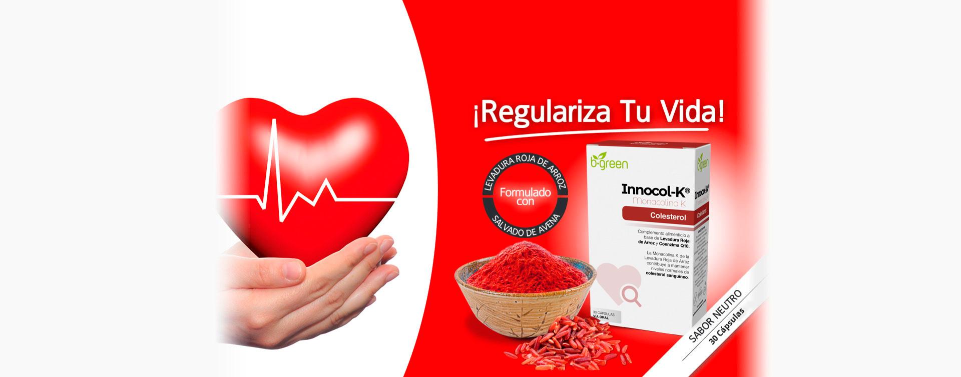 productos de nutrición y dietética, herbolario y herbodietética